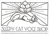 sleepycatyogi _main logo_edited.jpg
