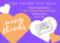 The Thank You Sale.png