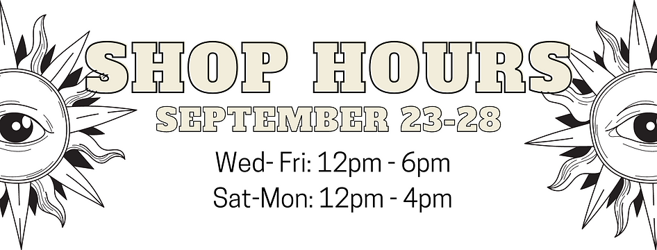 Shop Hours.png
