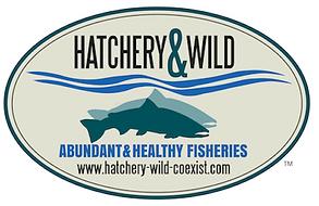 Hatchery Wild CO- Exost.png