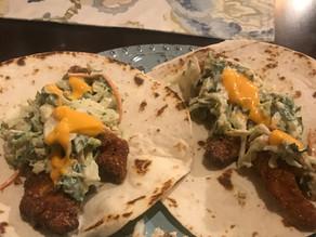 Opakapaka Tacos