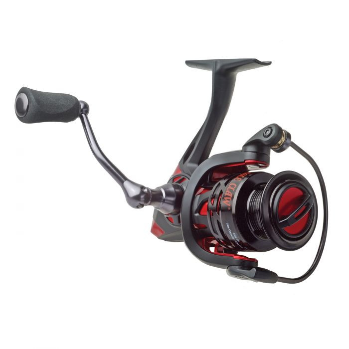 Eagle Claw EC2.5 Spinning Reel