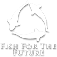 fish for the future.png