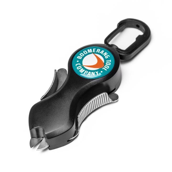 The Original Boomerang Snip