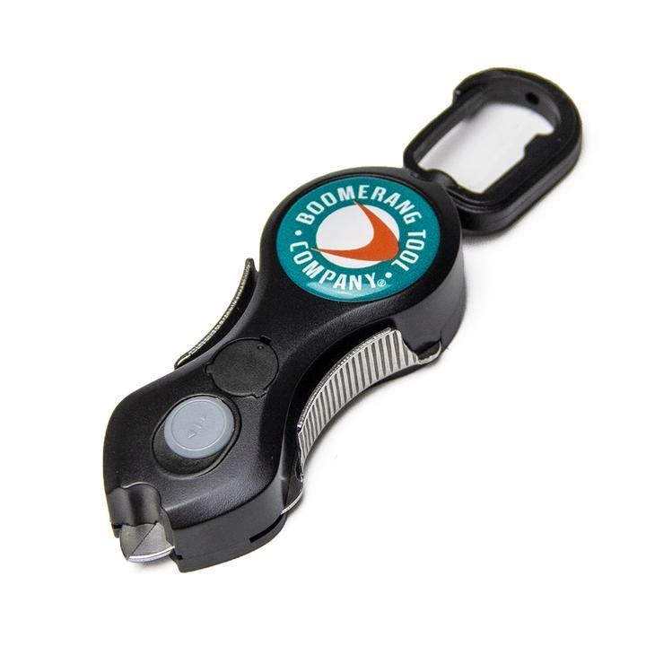 Original Boomerang Snip with Light