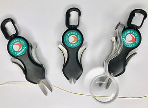 Boomerang Snips.jpeg