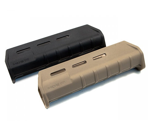 Magpul MOE Forend - Mossberg 590/590A1