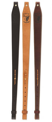 Galco Tapered Leather Sling
