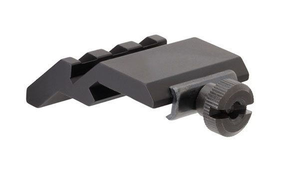 Trijicon RM55 Rail Offset Adapter for Trijicon RMR