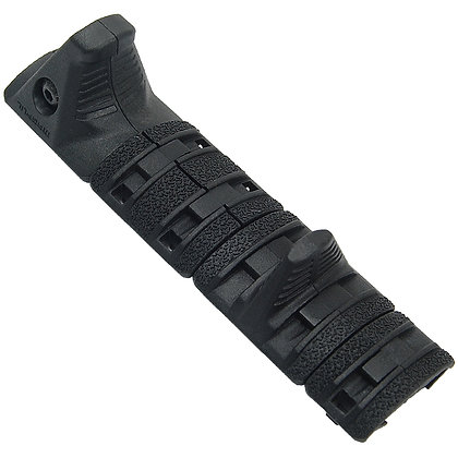 Magpul XTM Hand Stop Kit