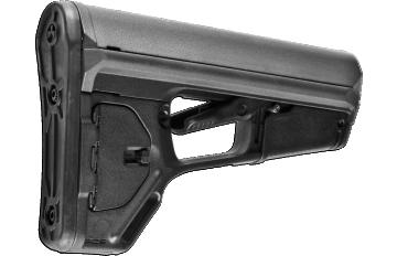 Magpul ACS-L Carbine Stock (Mil-Spec)
