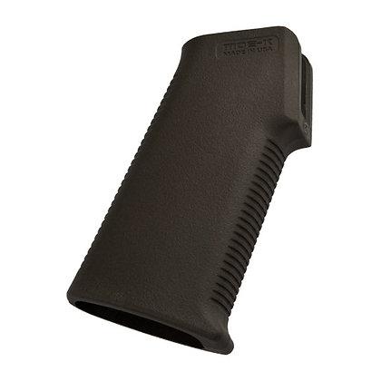 Magpul MOE K-Grip, AR15/M16 MAG438-ODG