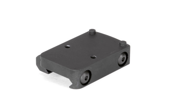 Trijicon RM33 Picatinny Low Rail Adapter for RMR