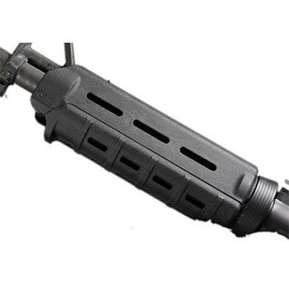Magpul MOE Hand Guard, Carbine-Length MAG440