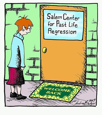 Susan's Comic.jpg