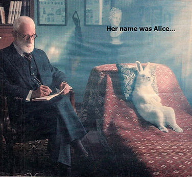 Her name was Alice.jpg