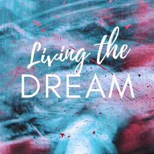 DARING TO DREAM - PART 8