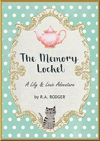 The Memory Locket front cover 09.jpg