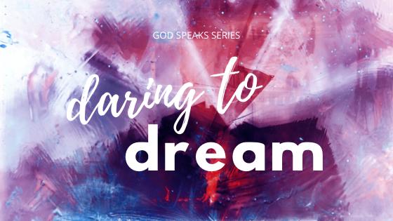 Daring to Dream @hint.holler