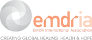 EMDRIA logo.png