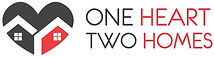 One Heart Two Homes Logo.jpg