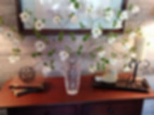 dogwood reception area.jpg