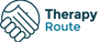 TherapyRoute logo.png