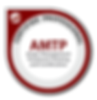 badge-amtp.png