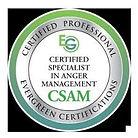 CSAM logo.jpg