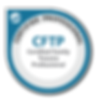 CFTP badge from IATP.png
