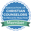 Christian-Counselor-(3).png