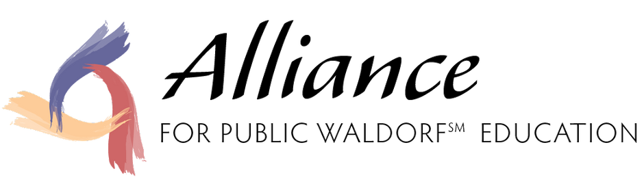 Check out the Alliance for Public Waldorf Education!