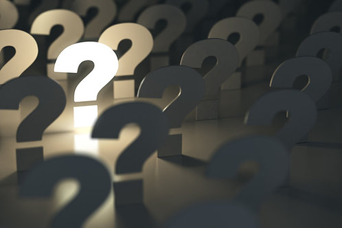 Twenty Questions for Missionary Candidates PDF