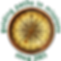 anniv Propempo compass Guiding Paths lo-