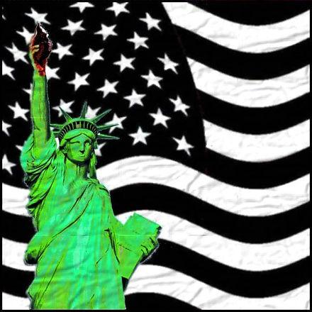 BHB FLAG TEXTURE 4.jpg