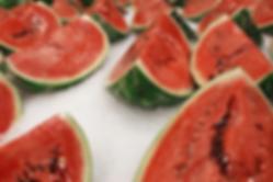 watermelon-5318965_960_720.webp