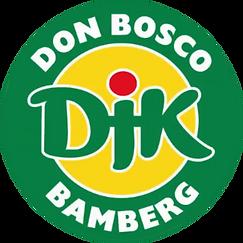 1200px-DJK_Don_Bosco_Bamberg_Logo.svg.pn