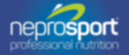 Nepro Logo.png