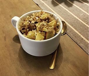 Bratapfel-Porridge.png