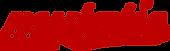 Mutatio_training_red_RGB_190_0_0.png