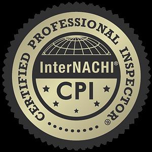 Certified Inspector.png