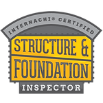 Structure and Foundation Inspector.png