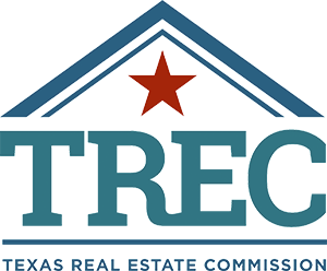 texas-real-estate-commission_original.pn