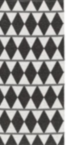 Zigge_10914 (2).jpg