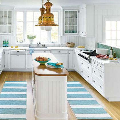 LAILA Turquoise & White  500 dpi.jpg