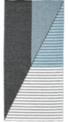 Stripe 13403.jpg