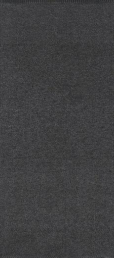 Black plain_18014.jpg