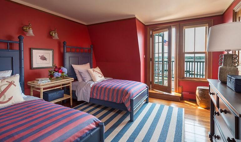 Bed Room # 1.jpg