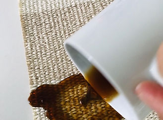 Coffee Stain 1.jpg