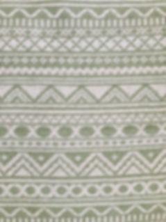 INCA Green Closeup.jpg
